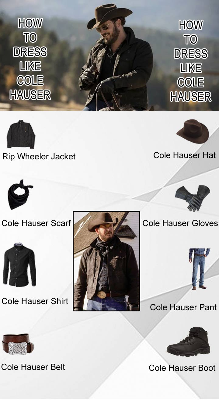 cole-hauser-yellowstone-rip-costume-guide